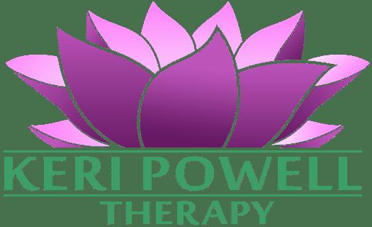 Keri Powell Therapy